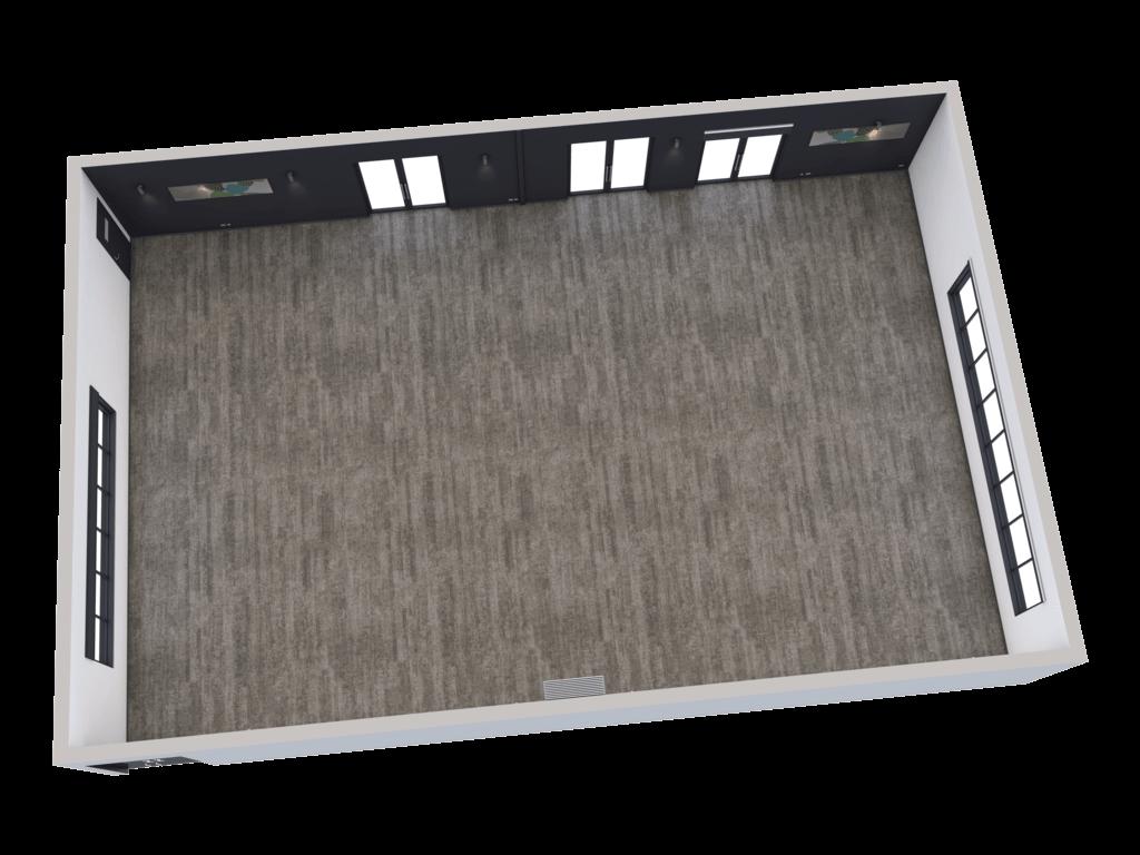 Alpha Hotel Eastern Creek Meetings and Functions - Circuit View Space